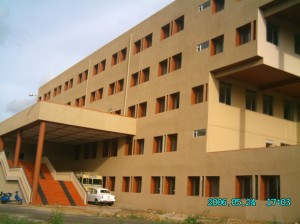 CEA- College Of Engineering Adoor Manakala